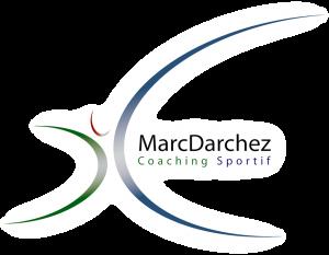 Mes conseils, tests, et expériences pour votre pratique Sportive !