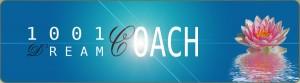 1001 coachs, coach annecy