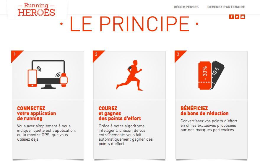 running-heroes-principe